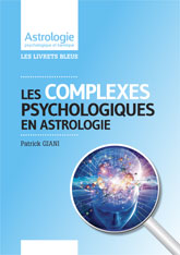 complexes astrologie Jupitair