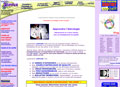 ASTROLOGIE : Cours d_astrologie par correspondance JUPITAIR