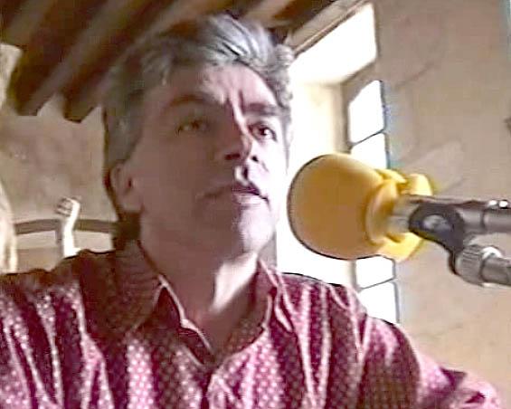 Patrick Giani Histoire de l'Astrologie
