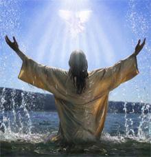 Le thème de Jésus