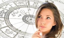 Cours d'astrologie par correspondance