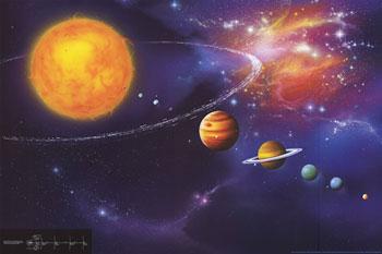 Cours Astrologie débutant