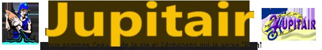 Association JUPITAIR