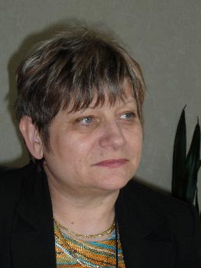 Professeurs d'astrologie Jacqueline Protin