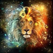 La porte du Lion